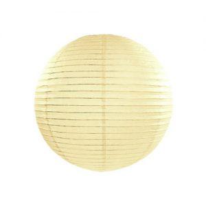 feestartikelen-lampion-cream-35-cm