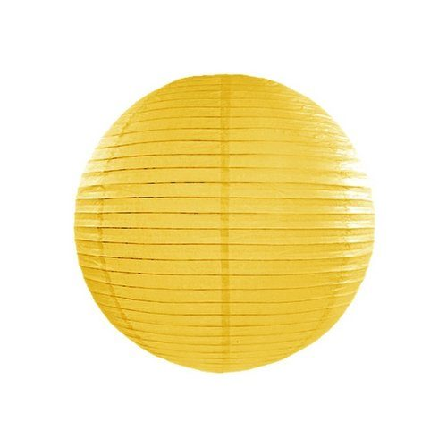 feestartikelen-lampion-geel-35-cm