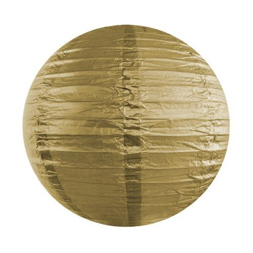 feestartikelen-lampion-goud-45-cm
