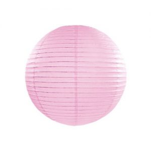 feestartikelen-lampion-licht-roze-35-cm