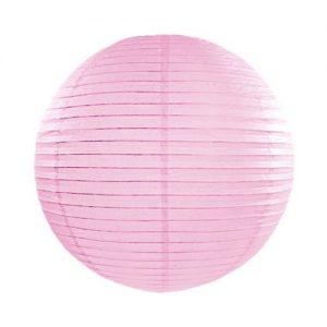 feestartikelen-lampion-licht-roze-45-cm