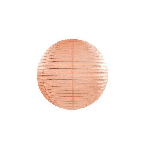feestartikelen-lampion-peach-20-cm