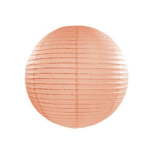 feestartikelen-lampion-peach-35-cm