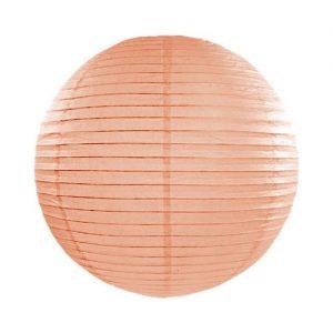 feestartikelen-lampion-peach-45-cm