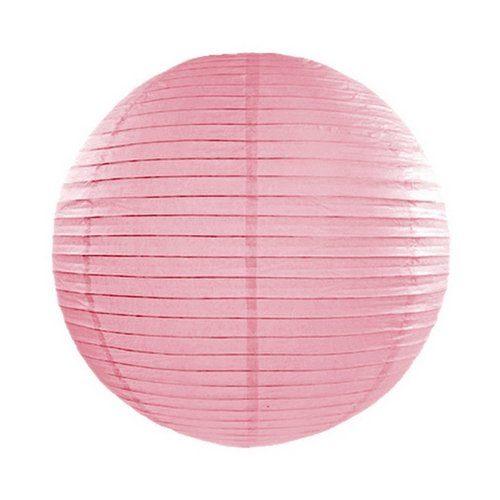 feestartikelen-lampion-roze-45-cm