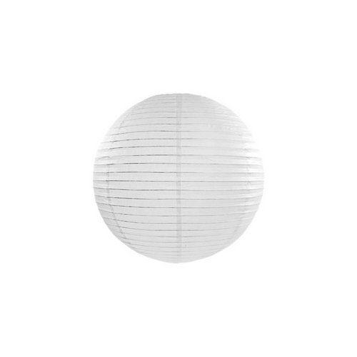 feestartikelen-lampion-wit-20-cm