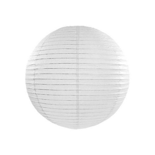 feestartikelen-lampion-wit-35-cm