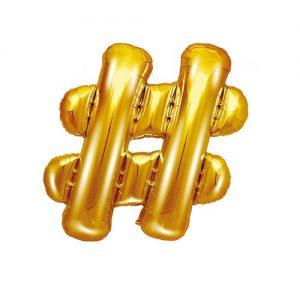 feestartikelen-large-folieballon-goud-#