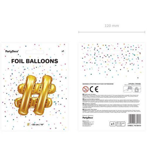 feestartikelen-large-folieballon-goud-#-3