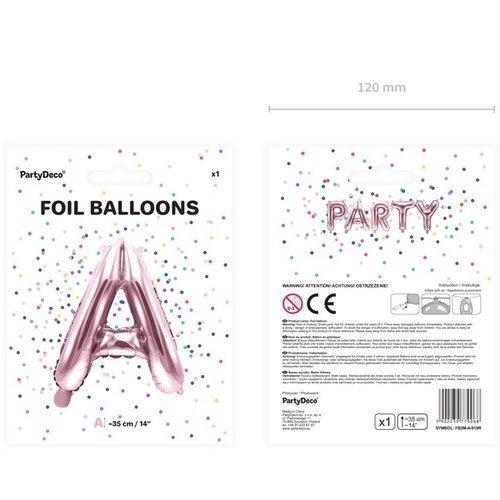 feestartikelen-large-folieballon-rosegoud-a-2