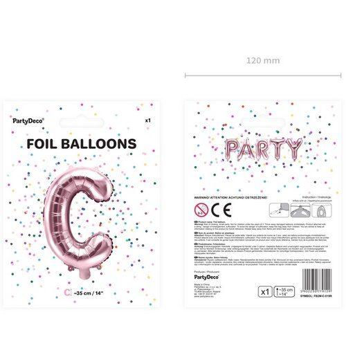 feestartikelen-large-folieballon-rosegoud-c-2