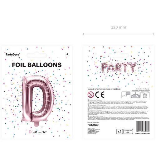 feestartikelen-large-folieballon-rosegoud-d-2