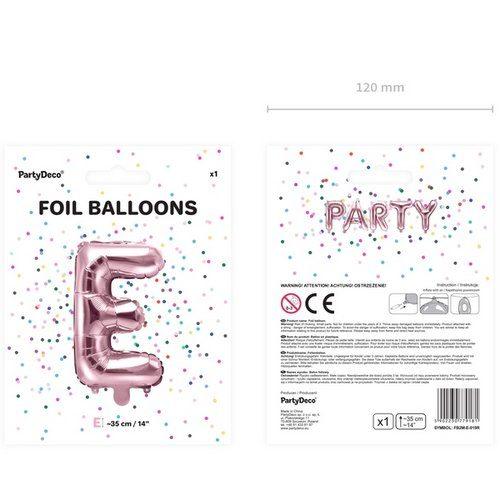 feestartikelen-large-folieballon-rosegoud-e-2