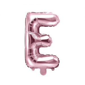 feestartikelen-large-folieballon-rosegoud-e