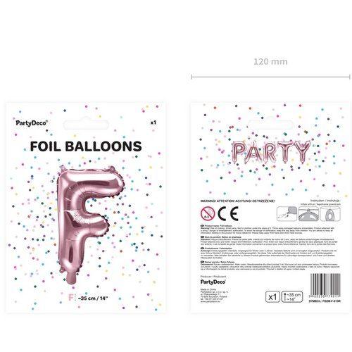 feestartikelen-large-folieballon-rosegoud-f-2