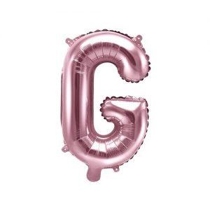 feestartikelen-large-folieballon-rosegoud-g