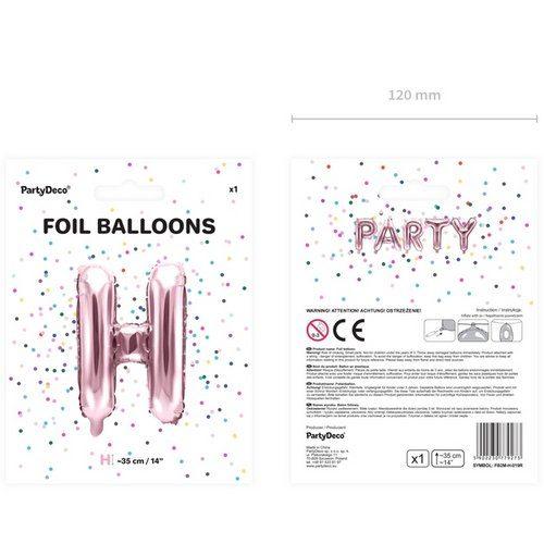 feestartikelen-large-folieballon-rosegoud-h-2