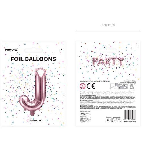 feestartikelen-large-folieballon-rosegoud-j-2