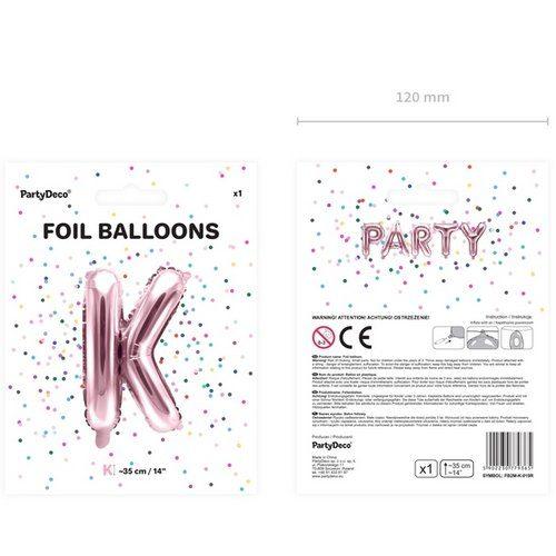 feestartikelen-large-folieballon-rosegoud-k-2