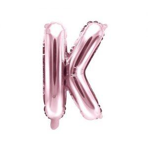 feestartikelen-large-folieballon-rosegoud-k
