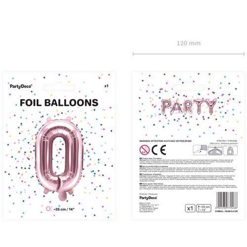 feestartikelen-large-folieballon-rosegoud-o-2