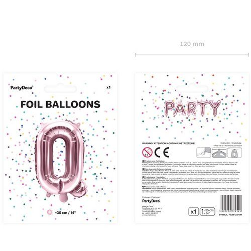 feestartikelen-large-folieballon-rosegoud-q-2