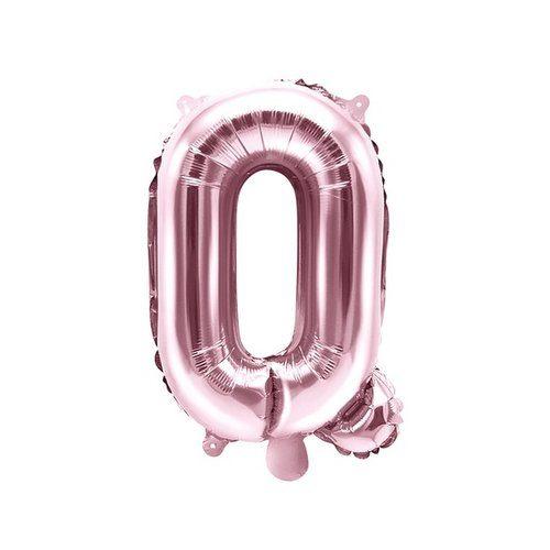 feestartikelen-large-folieballon-rosegoud-q