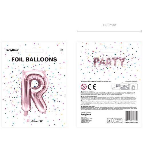 feestartikelen-large-folieballon-rosegoud-r-2
