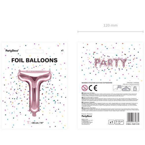 feestartikelen-large-folieballon-rosegoud-t-2
