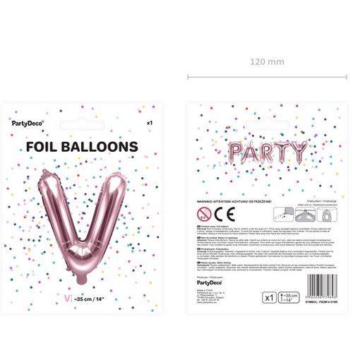 feestartikelen-large-folieballon-rosegoud-v-2