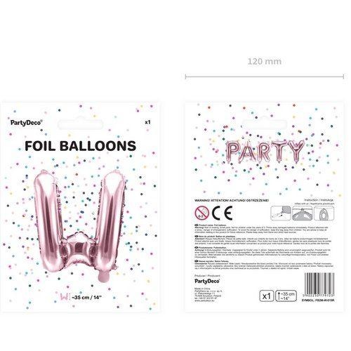 feestartikelen-large-folieballon-rosegoud-w-2