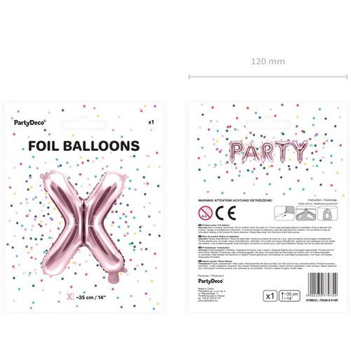 feestartikelen-large-folieballon-rosegoud-x-2