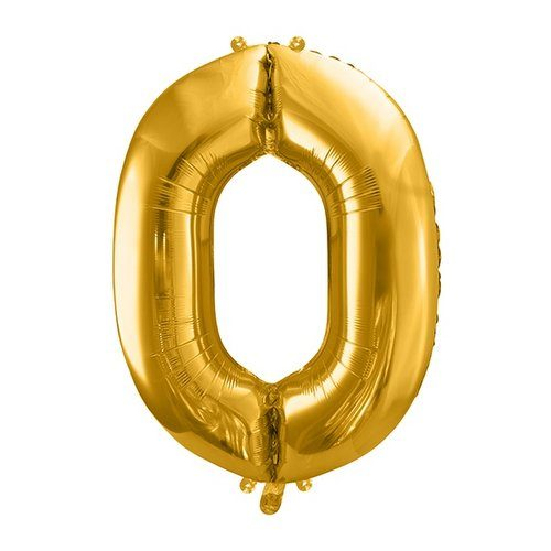 feestartikelen-mega-folieballon-goud-cijfer-0