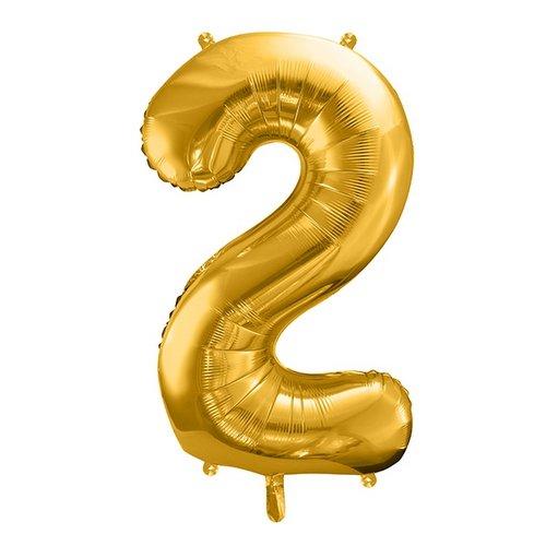 feestartikelen-mega-folieballon-goud-cijfer-2