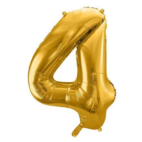 feestartikelen-mega-folieballon-goud-cijfer-4