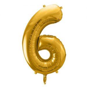 feestartikelen-mega-folieballon-goud-cijfer-6