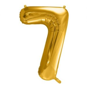 feestartikelen-mega-folieballon-goud-cijfer-7