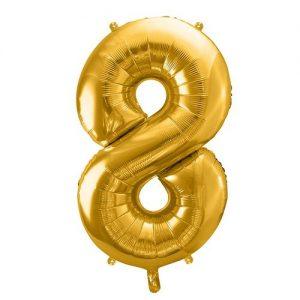 feestartikelen-mega-folieballon-goud-cijfer-8