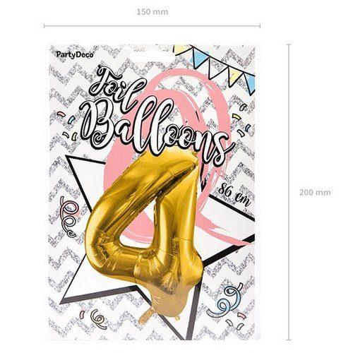 feestartikelen-mega-folieballon-goud-cijfer-algemeen