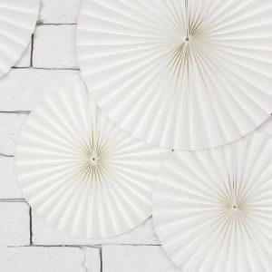 feestartikelen-paper-fans-off-white-4