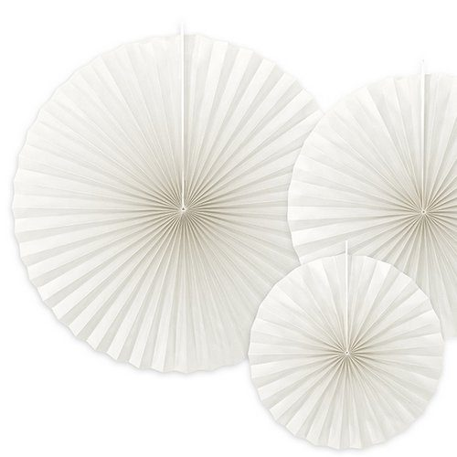 feestartikelen-paper-fans-off-white