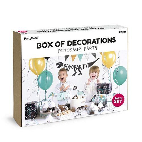 feestartikelen-party-box-dinosaurs