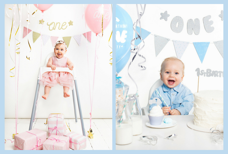 feestartikelen-party-box-eerste-verjaardag