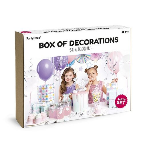 feestartikelen-party-box-unicorn