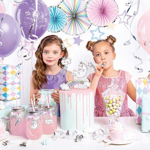 feestartikelen-unicorn-feestje