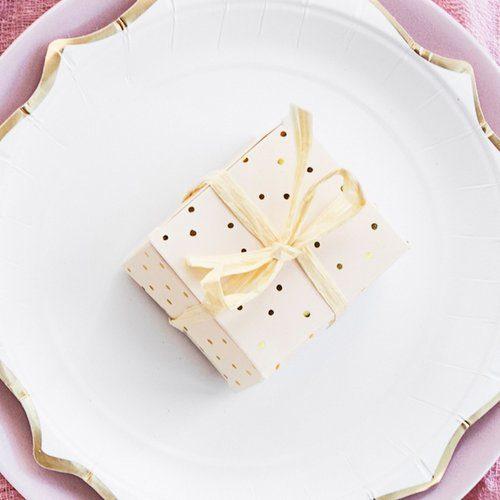 feestartikelen-raffia-lint-cream-10m-2