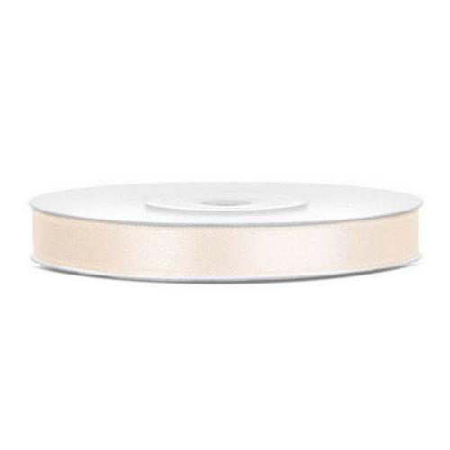 feestartikelen-satijnlint-cream-6mm