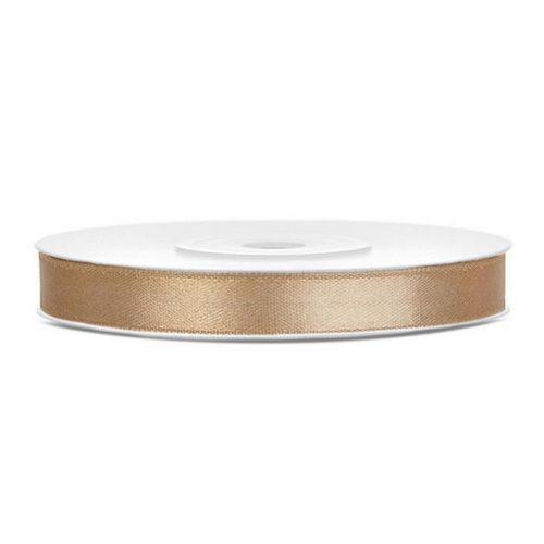 feestartikelen-satijnlint-goud-6mm