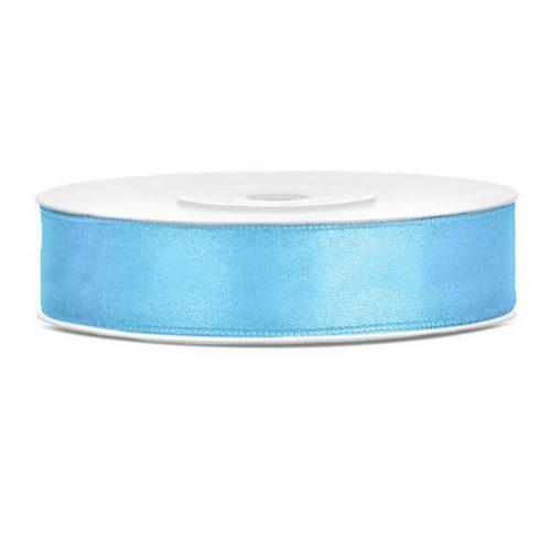 feestartikelen-satijnlint-licht-blauw-12mm