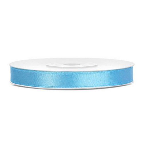 feestartikelen-satijnlint-licht-blauw-6mm